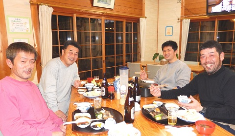 Marukatumokuzai29111
