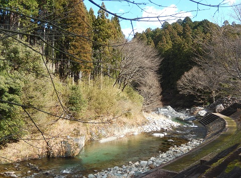 Maenokawa29113