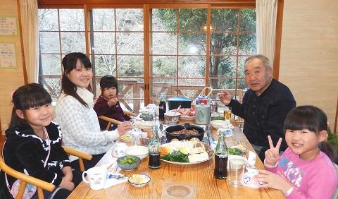 Yamamoto29114sukiyaki