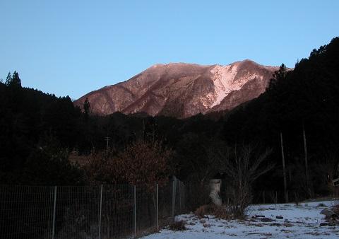 Takami29118asayake1