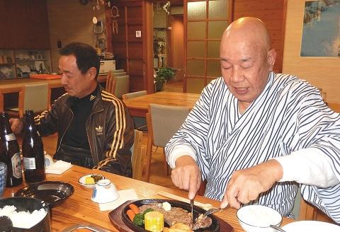 Urakawa29119yushoku2