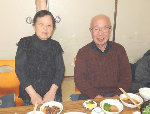 Okafusai29121chushoku