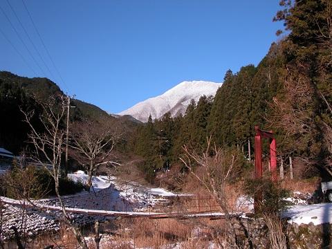 Takami29126funato4