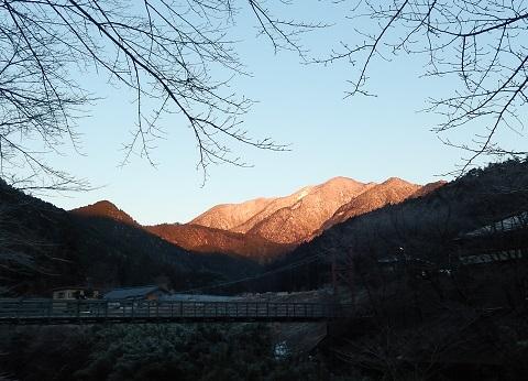 Takao29126aka