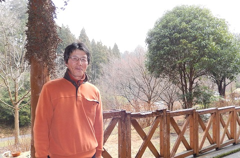 Nobutou29130genkan