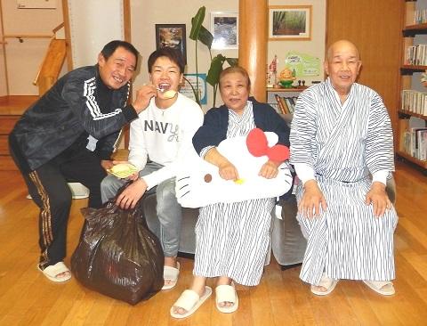 Urakawa2921sofa