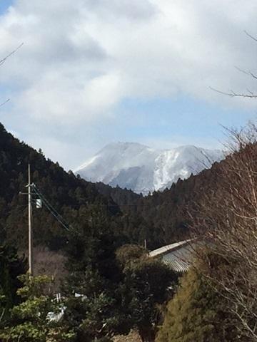 Zun2923takamiyama