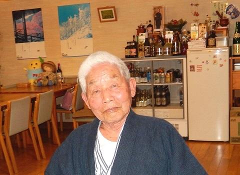 Oonishi29210shojisan_2