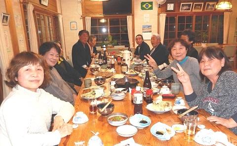 Oonishi29210yushoku2