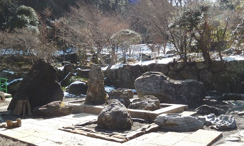 Urakawa29216niwa1_2