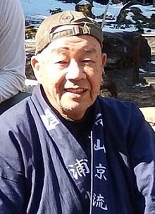 Urakawa29216sekishu_2