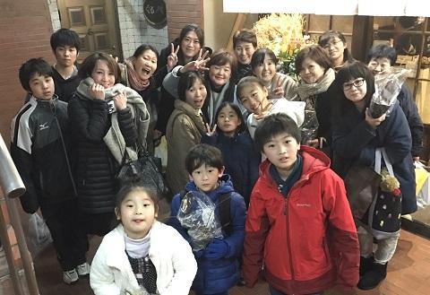Fukusimahe29218shugo_2