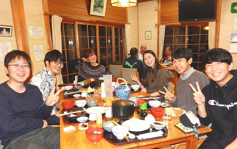 Kangaku29227yushoku
