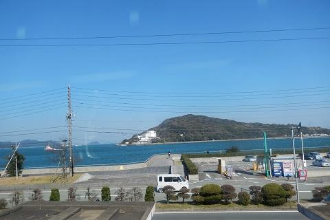 Tobaumi29314denshakara