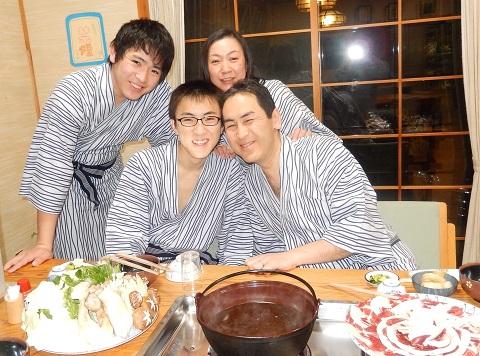 Mitani29318yushoku
