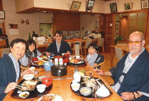 Minami29319yushoku