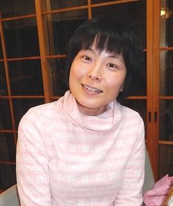 Tuji29323yushoku2_3