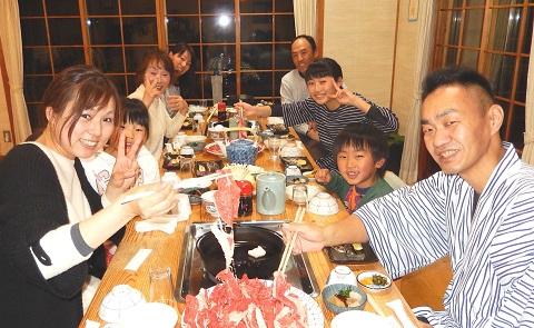 Fukada29325yushoku1