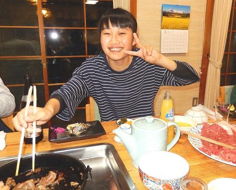 Fukada29325yushoku4