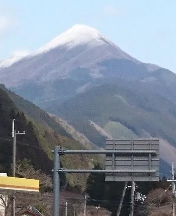 Takami29327narayori