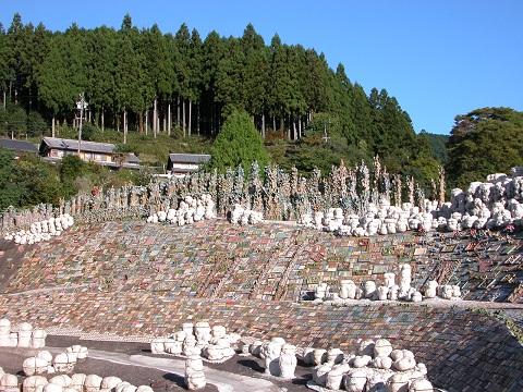 Nijinoizumi200810b
