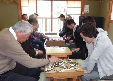 Igonokai29413taikyoku1