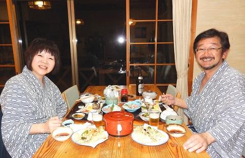 Iwamoto29415yushoku