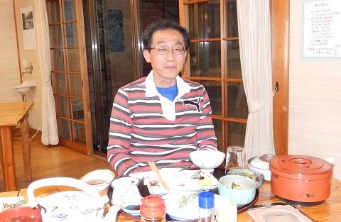 Kawamura29414yushoku