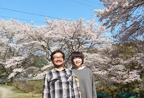 Iwamoto29416sakura