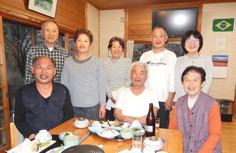 Kubofamily29416