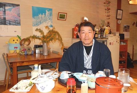 Harada29420yushoku