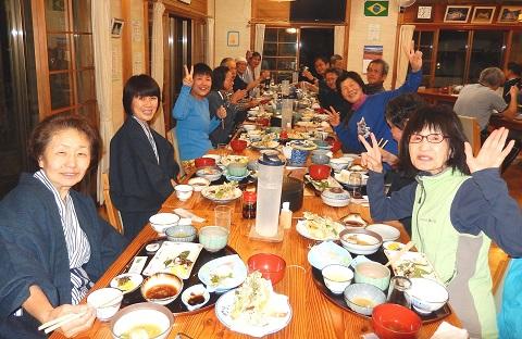 Mainichitozan29420yushoku1