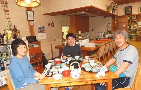 Mainichitozan29420yushoku3