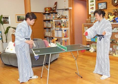 Suzukitoyoda29423pinpon