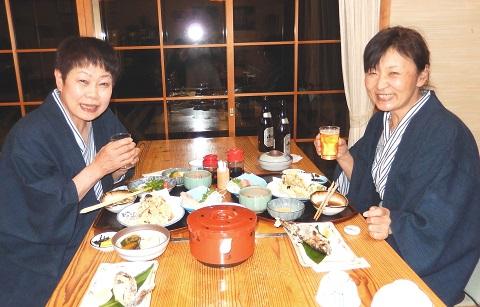 Suzukitoyoda29423yushoku
