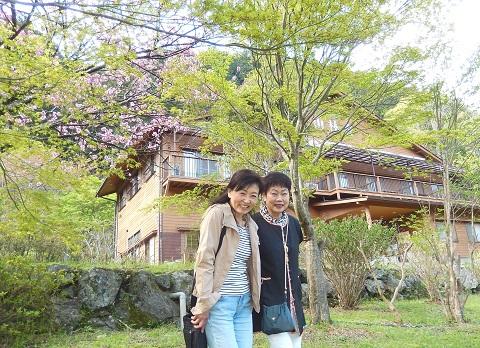 Suzukitoyoda29424honkan