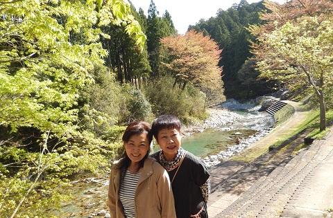 Suzukitoyoda29424kawa