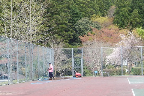 Tenniscoatsouji29424jun