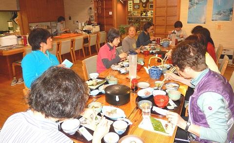 Travelgal29422yushoku2