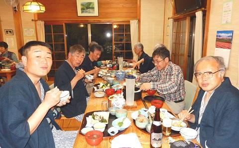 Travelgal29422yushoku3