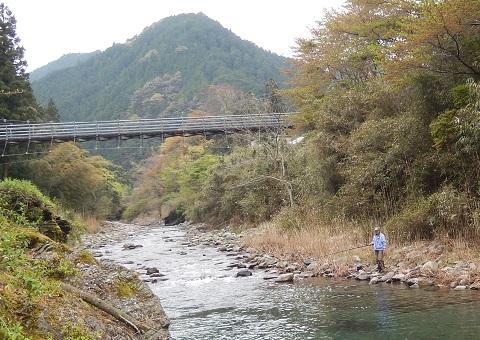 Amagoturi29426