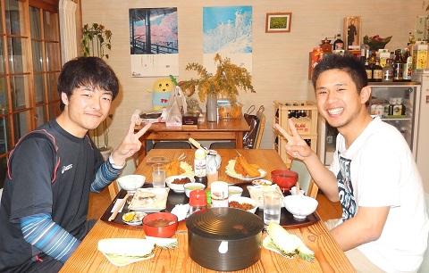 Yamaoka29426yushoku