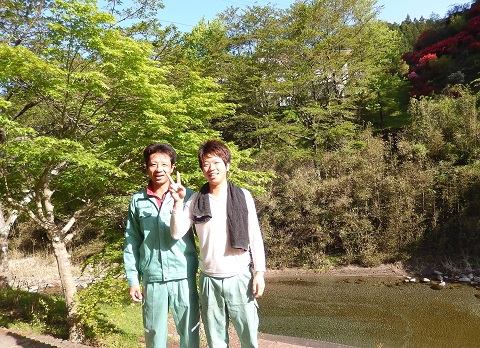 Nakaigumi2952wakabakawa