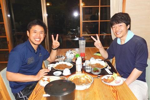 Yamaoka2951yushoku