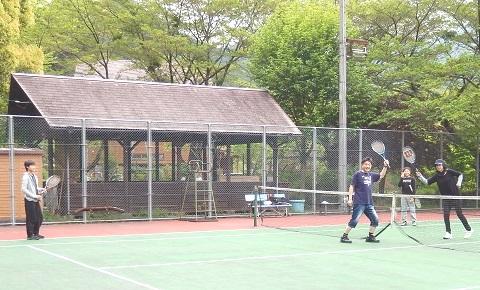 Nagano2954tennis1_2