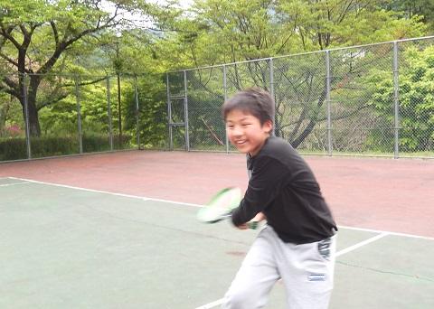 Nagano2954tennis2