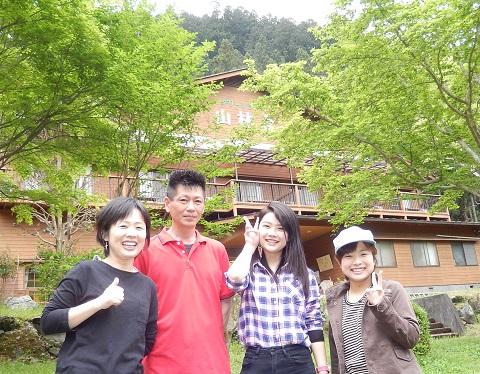 Tokunaga2954honkan