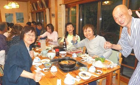 Kawachi2954yushoku1
