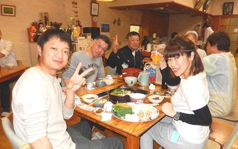 Kawachi2954yushoku2