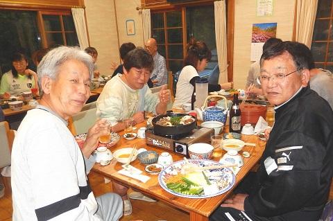 Kawachi2954yushoku3